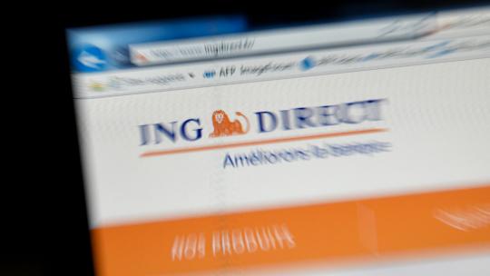 Avis sur ING Direct: vaut-elle le coup?