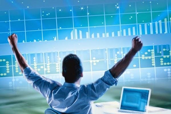 Trading online: quali sono le lezioni che è bene imparare?